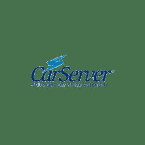 CARServer