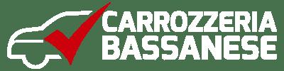 Carrozzeria Bassanese