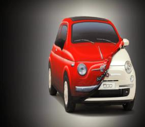 Fiat-500-2014